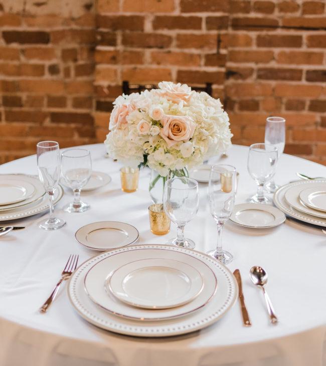 Formal Wedding Flowers - Order Online